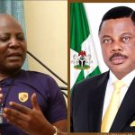 Charly Boy Accuses Governor Obiano Of Loving ''Nyash'' More Than Affairs Of Anambra State 29
