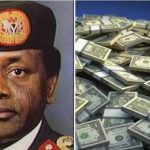 FG Set To Receive Newly Discovered Abacha's $321 Million Loot From Island Of Jersey 27