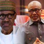 Presidency Reacts As Senator Abaribe Calls For Buhari's Immediate Resignation [Video] 28