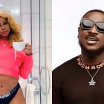 Daffy Blanco Accuses Peruzzi Of Raping And Defrauding Her Of N15m, Releases Audio To Back Claims 28