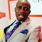 """You're A Disgrace To Humanity If You Date A Guy More Than 14 Days"" - Lutterodt Tells Ladies [Video] 34"