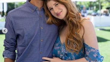 Bill Gates Daughter Jennifer Engaged To Egyptian Boyfriend Nayel Nasser 1