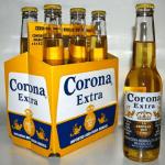 Corona Beer Virus: What is Coronavirus beer, Virus Corona Beer, Corona Virus Beer, Beer Virus and it's relationship with Corona Beer 28