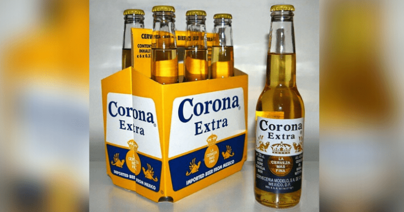 Corona Beer Virus: What is Coronavirus beer, Virus Corona Beer, Corona Virus Beer, Beer Virus and it's relationship with Corona Beer 1
