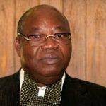 Breaking News: Court Orders Arrest Of Ex-Petroleum Minister, Dan Etete Over Malabu Oil Deal 30
