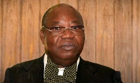 Breaking News: Court Orders Arrest Of Ex-Petroleum Minister, Dan Etete Over Malabu Oil Deal 1
