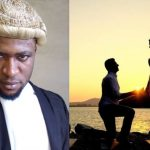 """Before You Marry Any Woman, Allow Her Catch You Cheating At Least 3 Times"" – Barrister Ogudu 27"