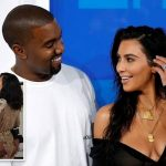 Kanye West And Kim Kardashian Reportedly Seeing 'Love Doctor' To Save Their Troubled Marriage 28