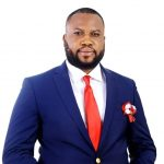 Bishop Emmanuel Esezobor debunks fake miracle allegations, gives The Nation Newspaper 7 Days to retract story 28
