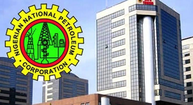 Nigerian Senate Probes NNPC Over $396 Million Spent On Maintaining Refineries 1