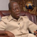 If It Takes Crisis To Win Elections In Nigeria, Then APC Need More Crisis – Oshiomhole 28