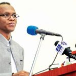 Jubilation As Governor El-Rufai Increases Monthly Pension From N3,000 To N30,000 In Kaduna 28