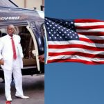 Bishop Oyedepo Reportedly Goes Ballistic At US Embassy After Being Denied American Visa 32