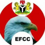 Nigerian Employers' Kicks As EFCC Bars Married People From Applying For Agency's Jobs 28
