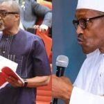 IPOB Warns Presidency Against Arresting Senator Abaribe Over Buhari's Impeachment Call 28