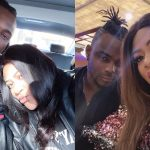 Actress, Nkechi Blessing Says Her Boyfriend Is God-Fearing Because His Father Is A Pastor 31