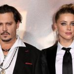 Fans Demands Justice For Johnny Depp As Amber Heard Admits Assaulting Him Physically [Audio] 28