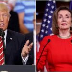 US House of Representatives opposes visa ban on Nigeria and others, seeks law to nullify it 27