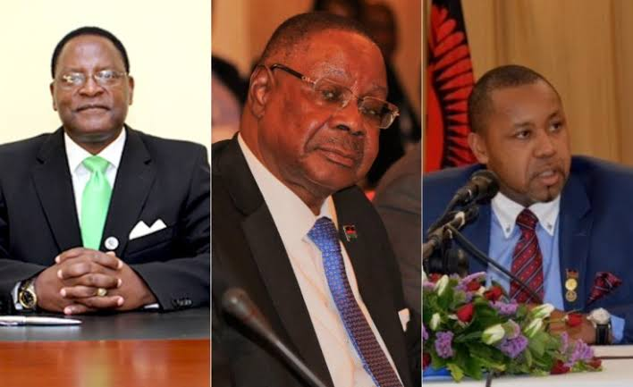 Court Nullifies Malawi's Presidential Election, Orders Fresh Vote To In The Next 150 Days 1