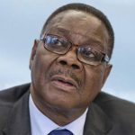 Court Nullifies Malawi's Presidential Election, Orders Fresh Vote To In The Next 150 Days 28