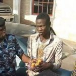 Police Lied, Kaduna Bombing Suspect Told Us His Name Was Mohammed, Not Samuel - CAN 27