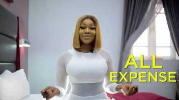 BBNaija's Tacha Set To Take A Couple On All-Expense Paid Trip To Celebrate Valentine's Day [Video] 9