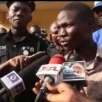 """My Name Is Nathaniel Samuel, I'm Supposed To Be A Pastor At Living Faith"" - Suicide Bomber [Video] 39"