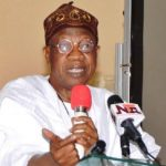 Press Freedom: Nigeria Is The Safest, Freest Country To Live In The World – Lai Mohammed 28