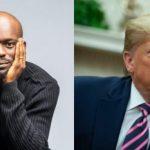 President Trump Should Deport All Nigerians Living In United States - Comedian Mr Jollof [Video] 29