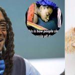 American Rapper, Snoop Dogg Mocks BBNaija's Diane Russet On His Instagram Page 27
