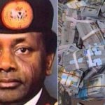 Nigerian Government Must Repay Abacha's Loot If Stolen Again – United States Warns 28