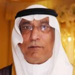 Adnan Bostaji: Saudi Arabian Ambassador To Nigeria Found Dead After Falling Asleep In Abuja 27