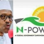 Federal Government Set To Remove Beneficiaries From N-Power Scheme 31