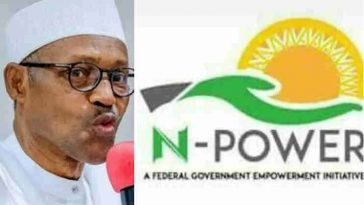 Federal Government Set To Remove Beneficiaries From N-Power Scheme 8
