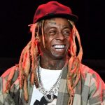 American Rapper, Lil Wayne Traces His Original Roots, Finds Out He Is 53% Nigerian [Video] 31