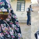 17-Year-Old Housewife Confesses To Stabbing Her Husband To Death Over Phone Charger 28