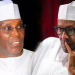 Atiku Slams Buhari For Claiming 90% Boko Haram Victims Are Muslims 28
