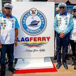 Governor Sanwo-Olu Inaugurates Ferries To Replace Banned Okada And Keke Napep In Lagos 27