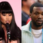 Nicki Minaj Attacks Meek Mill, Says He Is 'Obsessed' With Her And He Beats Women 28