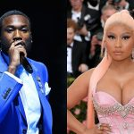 Meek Mill Hits Back At Nicki Minaj, Says She Knew Her Brother Was Raping His Daughter 29