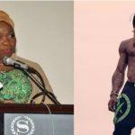 """We Look Forward To Welcoming You Home"" - Nigerian Govt Tells American Rapper, Lil Wayne 30"