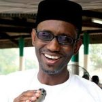 I Never Said Buhari And El-Rufai Sponsored Bandits To Oust Jonathan From Office - Ribadu 29