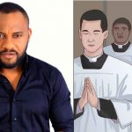Actor Yul Edochie Says It's Best To Allow Catholic Priests To Get Married 28