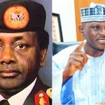 """""""Abacha Is Innocent, All Looted Cash Belong To His Successors"""" - Late General's Aide, Al-Mustapha 28"""