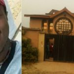 23-Year-Old Drug Addicted Son Stabs His Parents To Death, Leaves His Sister Critically Injured In Lagos 28