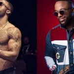 Nigerian Police Drags Popular Musician Iyanya To Court Over Alleged Car Theft In Lagos 27