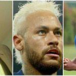 Nigerian Evangelist, Victor Edet Declares That Asisat Oshoala, Neymar, Others Won't Make Heaven 34