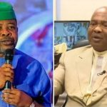 IMO: PDP Goes Spiritual, Declares 7-Days Fasting And Prayers To Restore Ihedioha's Mandate 27