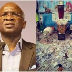 Fashola Accuses Nollywood Of Promoting Money Rituals, Kidnapping With Their Movies 35