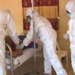 15 People Dies As Strange Disease Hits Benue State, Infects Over 100 Persons 27